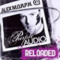 Purple Audio-Reloaded