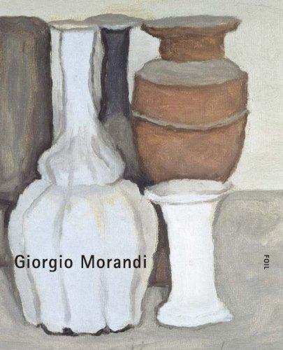 ジョルジョ・モランディ -