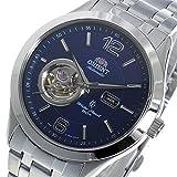 オリエント ORIENT 自動巻き 腕時計 SDB05001D0 ネイビー [並行輸入品]