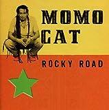 echange, troc Momo Cat - Rocky Road