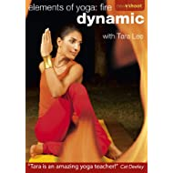 Elements of Yoga, Fire Dynamic