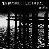 The Restaurant Behind the Pier Jack Vees