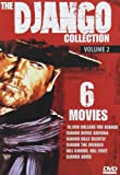 Django Collection: Vol. 2