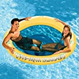 Poolmaster Sub Aqua Islander at Amazon.com