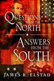 Questions from the North; Answers from the South
