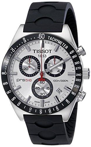 tissot-gents-watch-quartz-analogue-prs516-t0444172703100