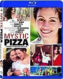 Mystic Pizza Bd-Ws Cb Sm [Blu-ray]