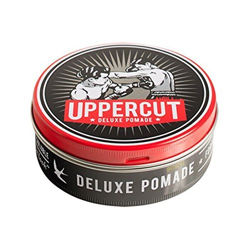 uppercut-deluxe-pomade-gift-black