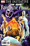 img - for Fantastic Four #545