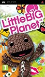 echange, troc Little big planet