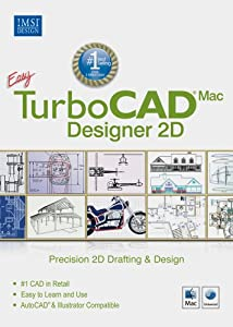turbocad mac designer v7 download software
