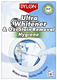 Dylon Ultra Whitener