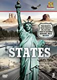 The States [DVD]