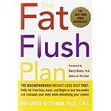 The Fat Flush Plan ~ Ann Louise Gittleman