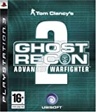 echange, troc Ghost Recon Advanced Warfighter 2