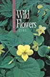 img - for The Alaska-Yukon Wild Flowers Guide book / textbook / text book