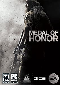 Medal of Honor - Standard Edition