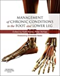 Management of Chronic Conditions in t...
