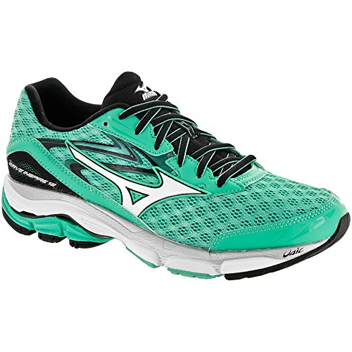 mizuno-wave-inspire-12-womens-support-shoe-green-uk-6