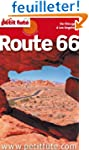 Petit Fut� Route 66