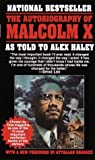 The Autobiography of Malcolm X: As Told to Alex Haley (Mass Market Paperback)
