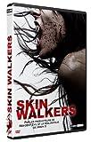 echange, troc Skin Walkers