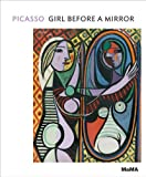 Pablo Picasso: Girl before a Mirror (One on One)