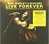 Live Forever: the Stanley Theatre Pittsburgh Pa Se