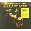 Live Forever: The Stanley Theatre, Pittsburgh, PA, September 23, 1980 [2 CD Deluxe Edition]
