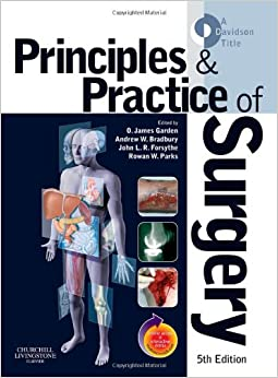 Davidson principles and practice of medicine read online