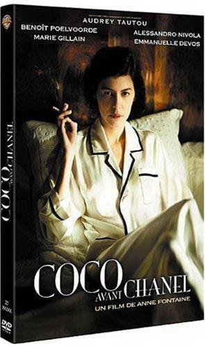 coco-avant-chanel-francia-dvd