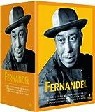 echange, troc Fernandel - Coffret 8 films