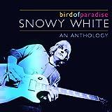 Bird of Paradise/Anthology