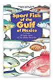 Search : Sport Fish of the Gulf of Mexico