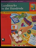 Landmarks in the Hundreds: The Number System (Investigations in Number, Data, and Space) (Grade 3, Also Appropriate for Grade 4)