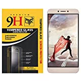 For LETV Le 1S - TGK PREMIUM 9H Hardness ShatterProof Toughened Tempered Glass Screen Protector