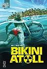 Bikini atoll par Bec