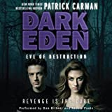 img - for Eve of Destruction: Dark Eden, Book 2 book / textbook / text book