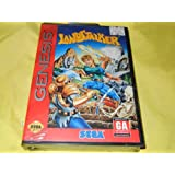 Landstalker - Sega Genesis