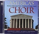 : America's Choir