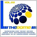 "The Dome Vol.55von ""Various"""