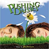 Pushing Daisiesby Jim Dooley