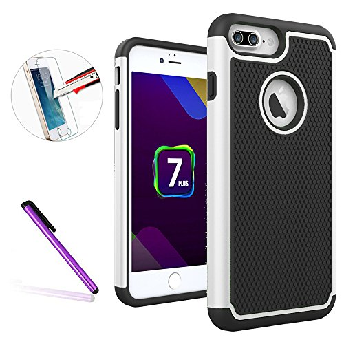 iphone-7-plus-coque-newstars-bling-glitter-de-haute-qualite-elegant-lourds-coque-de-protection-arrie