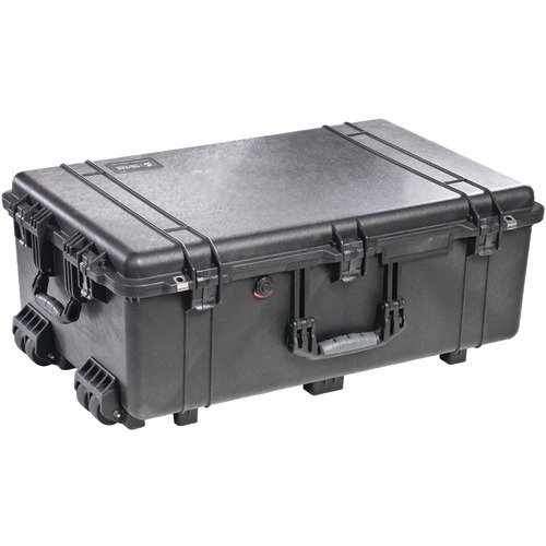 New Excellent Performance (PELICAN) 1650 020 110 1650 CASE (ELECTRONICS-OTHER) High Quality