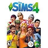 The Sims 4 [Online Game Code] ~ Electronic Arts