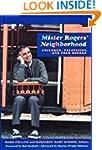 Mister Rogers' Neighborhood: Children...