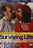 Surviving Life [Import anglais]