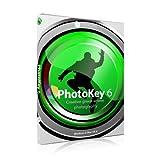 PhotoKey 6