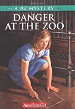 Danger at the Zoo