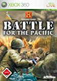 Xbox360 Game History Channel: Battle for the Pacific (German version)
